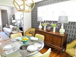 dining rooms define style agreeable colonial style dining room furniture