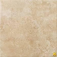 <b>Nl</b>-<b>stone</b> almond antique 60x60 <b>керамогранит</b> - купить в интернет ...