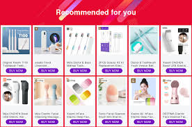 Xiaomi <b>YMYM</b> Electric <b>Sonic</b> Dental Scaler Tooth Calculus Remover ...