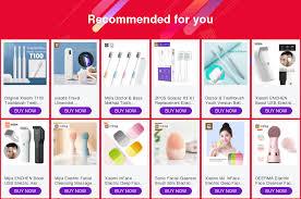 <b>Original Xiaomi T100 Toothbrush</b> Teeth <b>Brush</b> Heads Mijia <b>T100</b> ...