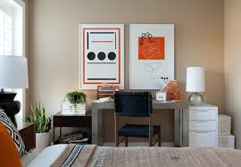 charming office wellness ideas 2 bethany benz charming small guest room office