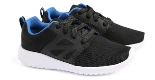 <b>Boys Shoes</b> | <b>Boys</b> School <b>Shoes</b> & Trainers | Primark