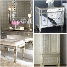 canopy bedroom furniture reviews