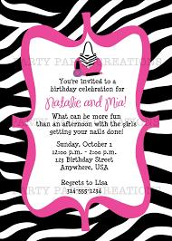 18th birthday party invitation templates ctsfashion com th birthday invitation templates birthday card invitations