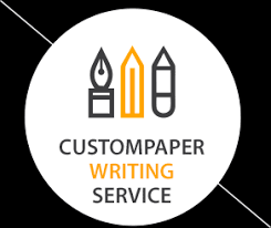 Take Advantage of our Paper Writing Service  Custom Paper Writing Service