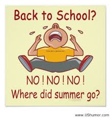 Back To School Quotes Funny. QuotesGram
