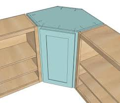 how to make kitchen cabinets:  ideas about building cabinets on pinterest cabinet plans building cabinet doors and cabinets