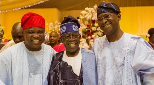 Fashola Set To  Return As Ambode May Also Join List