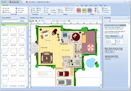 Small Picture 10 Best Free Online Virtual Room Programs and Tools