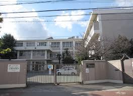 Osaka Kyoiku University