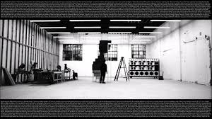 <b>Frank Ocean</b> - <b>Endless</b> [Full Album] [CDQ] - YouTube