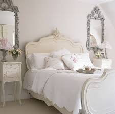 Shabby Chic Bedroom Lamps Shabby Chic Bedroom Ideas Drum Table Lamp Decorative Wall Art