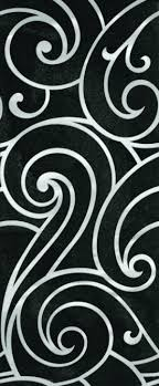<b>Gracia</b> Ceramica Prime Black <b>декор</b> 02 25x60   <b>Грация Керамика</b> ...