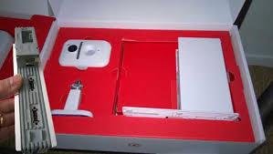 box home de sfr des coffrets premiums box home de sfr pack
