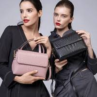 Wholesale <b>Zooler Leather</b> Bags for Resale - Group Buy Cheap ...