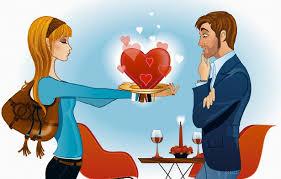 اشتباهات خانم ها در اولین ملاقات با آقایان