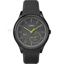 men s timex iq move activity tracker bluetooth hybrid smartwatch mens timex iq move activity tracker bluetooth hybrid smartwatch watch tw2p95100