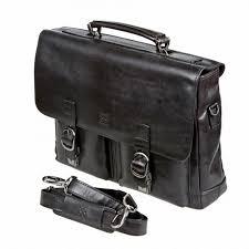 <b>Портфель</b> Sergio Belotti 9276 <b>milano black</b>