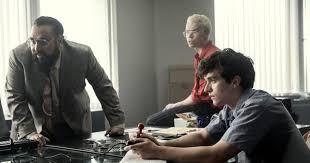'<b>Black Mirror</b>: Bandersnatch' Has A Secret Ending And Bonus ...