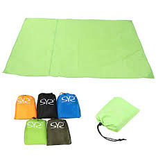 <b>Oxford cloth</b>, Sleeping Bags & Camp Bedding, Search LightInTheBox