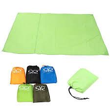 <b>Oxford cloth</b>, Sleeping Bags & Camp Bedding, Search LightInTheBox
