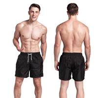 Fitness Patches Canada | <b>Best</b> Selling Fitness Patches from <b>Top</b> ...