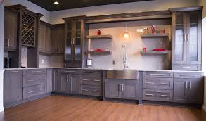 Kitchen Cabinets New Hampshire Marsh Kitchen Cabinets Cosbellecom