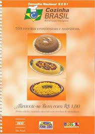 Resultado de imagem para IMAGENS DE RECEITAS DE MACARRONADA Tricolor