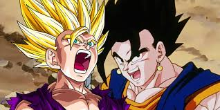 <b>Dragon Ball Z</b>: All The Lore Retconned By Dragon Ball <b>Super</b>