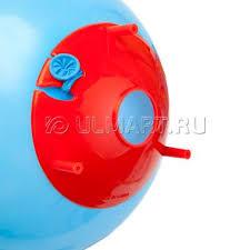 <b>Игра</b> Bradex <b>Лопни шар</b>, 4367823: характеристики, отзывы, фото ...