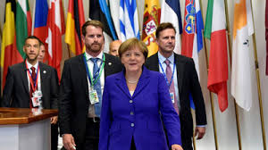 「EUはもはや時代遅れの組織」の画像検索結果