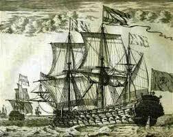 Risultati immagini per rum pirati