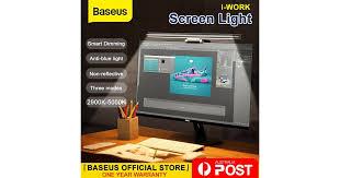 <b>Baseus</b> | Buy discount <b>Baseus</b> from Matt Blatt
