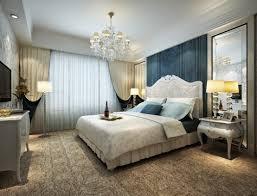Luxurious Master Bedroom Ideas About Luxury Master Bedroom On Pinterest Home Ideas On