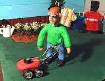 Image result for Claymation studio