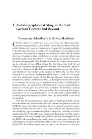 autobiographical narrative essay writing a rhetorical essay essay introduction examples