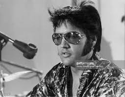 documentary film stock photos and pictures getty images elvis presley