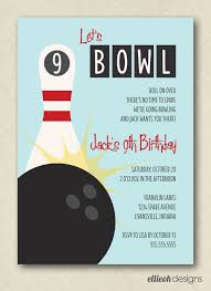 bowling party invites com bowling party invites to answer the deadlock in choosing your party invitation cards foxy colors 20