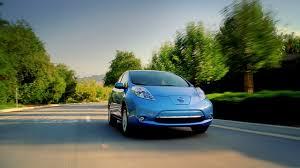 Αποτέλεσμα εικόνας για Nissan Leaf