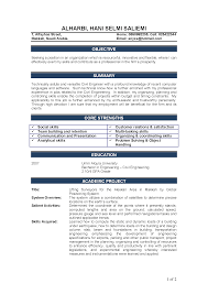 executive level resume samples director of security sample resume executive level resume example english curriculum vitae sample executive %20level%20cv%20samples%
