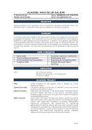 executive level cv samples executive level cv samples 1
