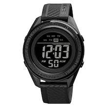 Men <b>digital sports watch</b> Online Deals | Gearbest.com