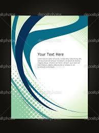 write up a cv online sample customer service resume write up a cv online write your resume online resume creator designer cover page template