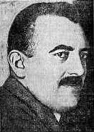 Punisa Račić