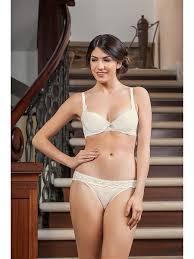 <b>Трусы бразилиана maxi Dimanche</b> lingerie 4792676 в интернет ...
