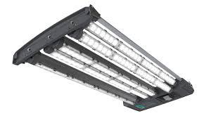 led lighting ceiling lights fixtures light beautiful led light fixtures led shop light fixturesled shop light best lighting fixtures