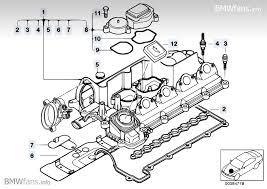 similiar bmw e46 engine schematic keywords bmw e46 engine diagram