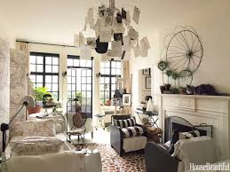 which furniture can best fit your small apartments best furniture for small apartment
