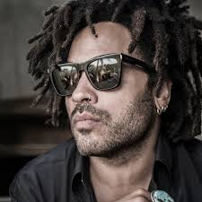 <b>Lenny Kravitz</b> - YouTube