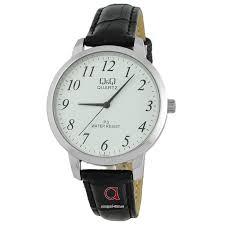 Наручные <b>часы Q&Q</b> - Набережные Челны ТЦ Палитра